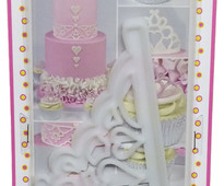 Win-a-free-tiara-cutter-set