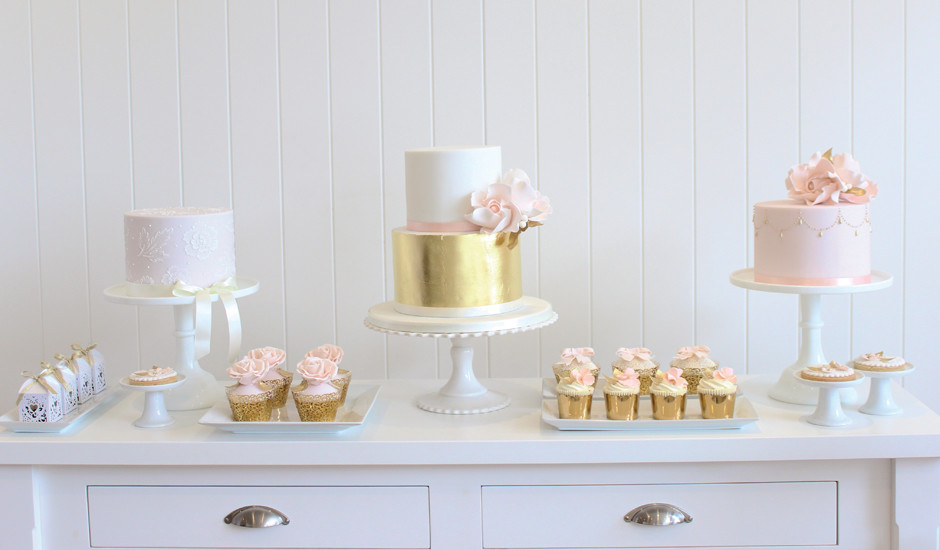 Get reviews, hours, directions, coupons and more for Sugarcraft Cake & Candy Supplies at Dixie Hwy, Hamilton, OH. Search for other Cake Decorating Equipment & Supplies in Hamilton on dveneu.ga