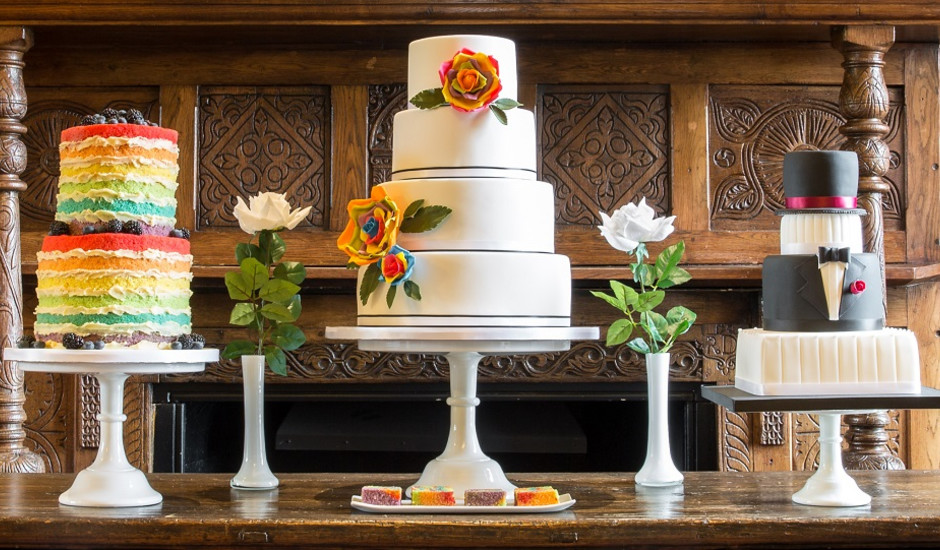 Consult the D&B Business Directory to view the Sugarcraft Cake & Candy Supplies Inc company profile in Hamilton, OH. Visit dveneu.ga to search more businesses.