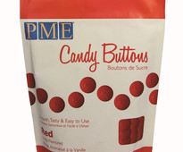 Win a pack of PME Candy Buttons