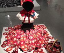 Kawaii: new exhibition explores Japanese cultural concept of